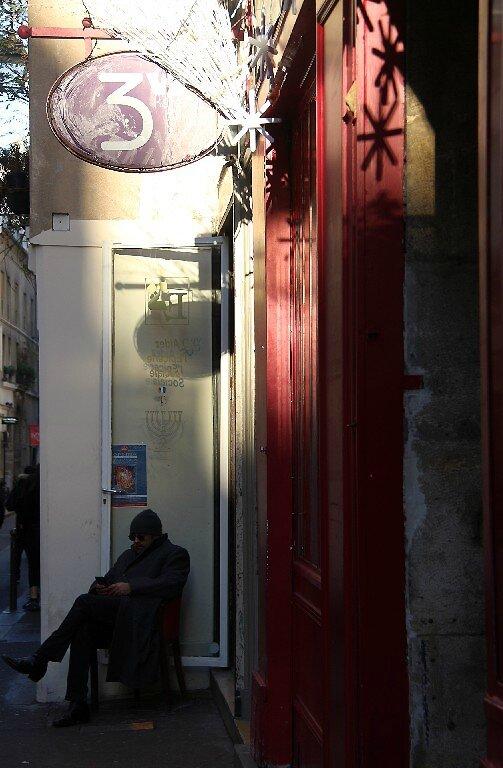 3 rue des Rosiers_8538