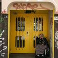 Chez Linda_5747