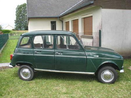 Renault4prof