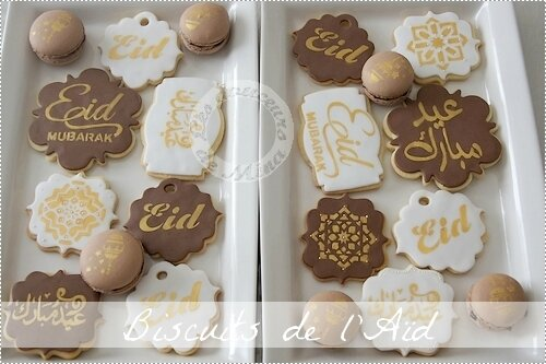 Biscuits_Aïd0015