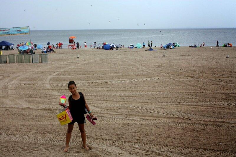J7 - 04 juillet 2014 Coney Island (23).JPG