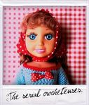 the serial crocheteuses