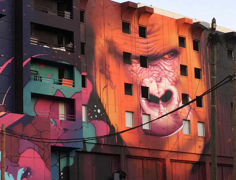 fresque-kalouf-street-art-lyon-ma-rue-bric-a-brac