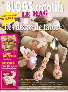 Couverture n° 2b
