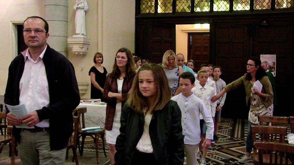 2017-06-25-remise des évangiles-VIEUX-BERQUIN (16)