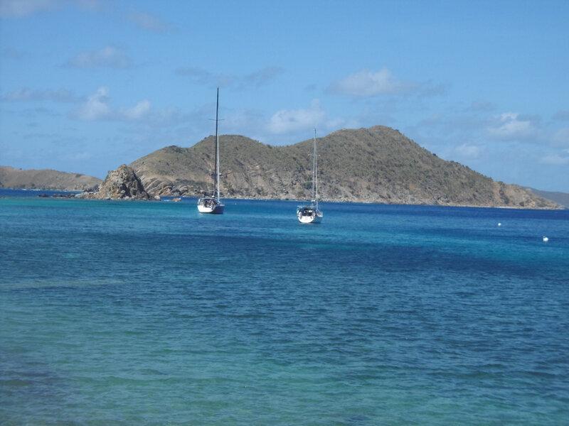 Cooper Island (20)