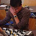 La Farlède 2008 (46) Christophe Bekhouche