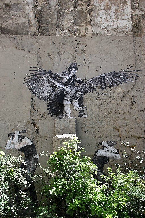 4-Collage Levalet_6329