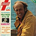 Télé 7 jours (Fr) 1980