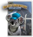 big_city_adventure