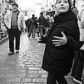 Montmartre viii