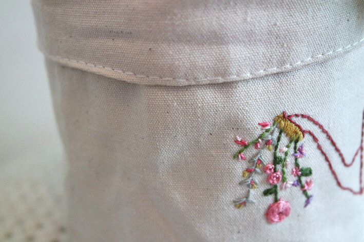 broderie05