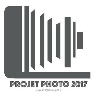 logobr2017