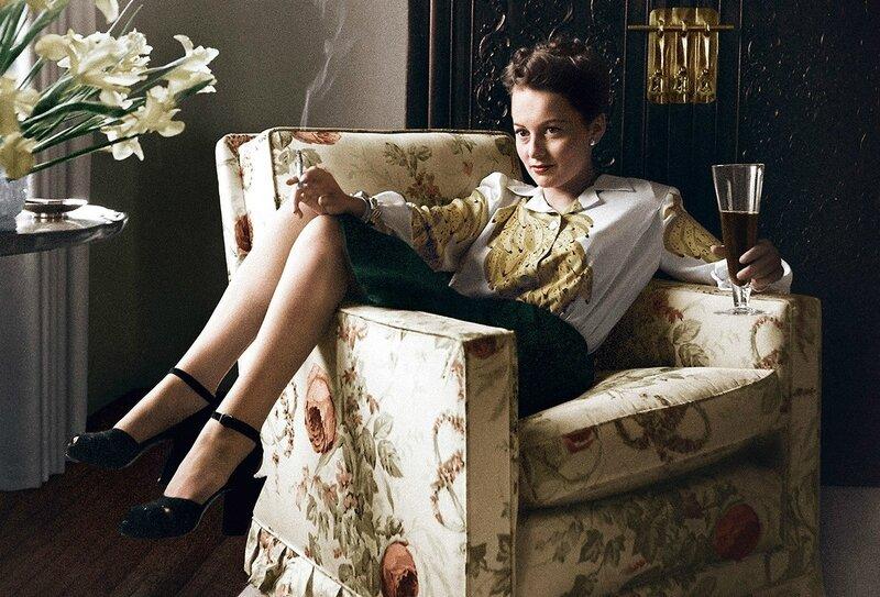 Olivia de Havilland3