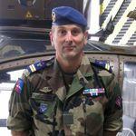 Lt Boiteux