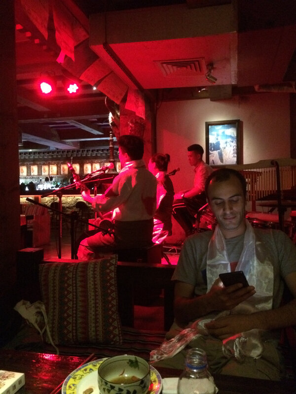 restaurant8322