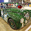 Healey 2400 Elliott_03- 1948 [UK] HL_GF