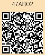 QR code1