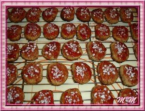 biscuits_aux__pices20_11_06_023