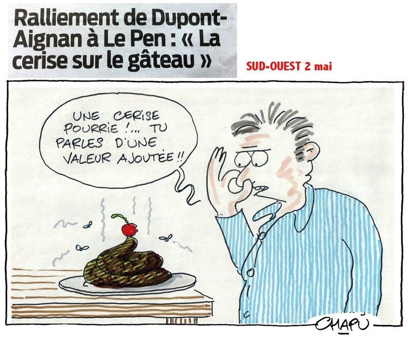 02-Dupont-Aignan