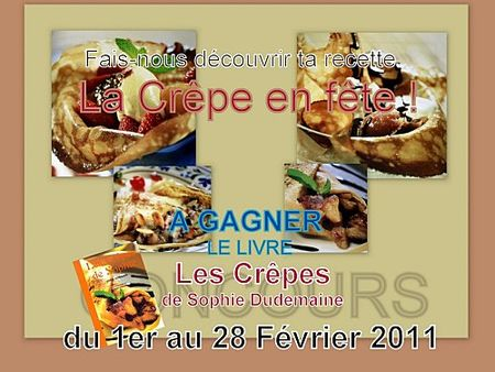 CONCOURS_CREPE