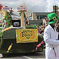 carnaval de landerneau 2014 090