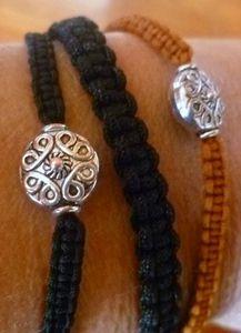bracelets (Copier)