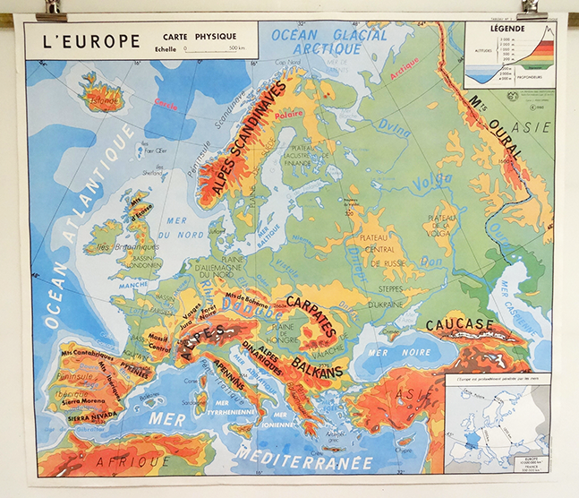 CARTE-EUROPE-muluBrok