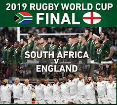 rugby world cup final england