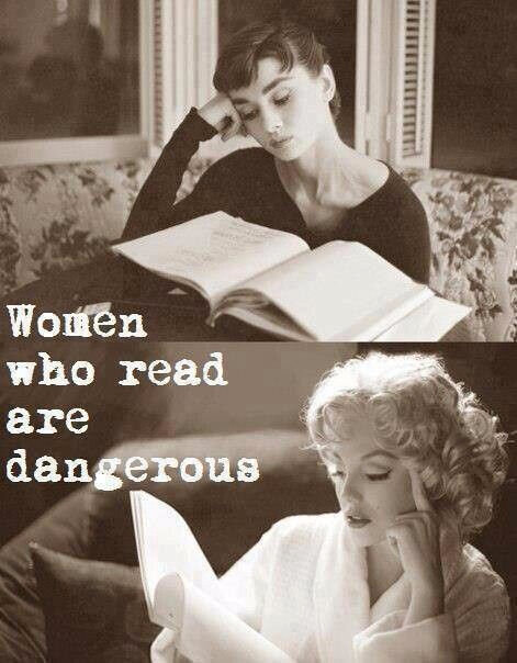women-lectures