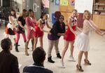 GLEE_I_Kissed_a_Girl_Season_3_Episode_7_6_550x380