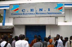 Ceni_RDC_Siege_a_Kinshasa