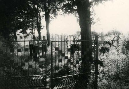 Friedhof_ca