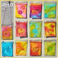 Sacs enfants 2010