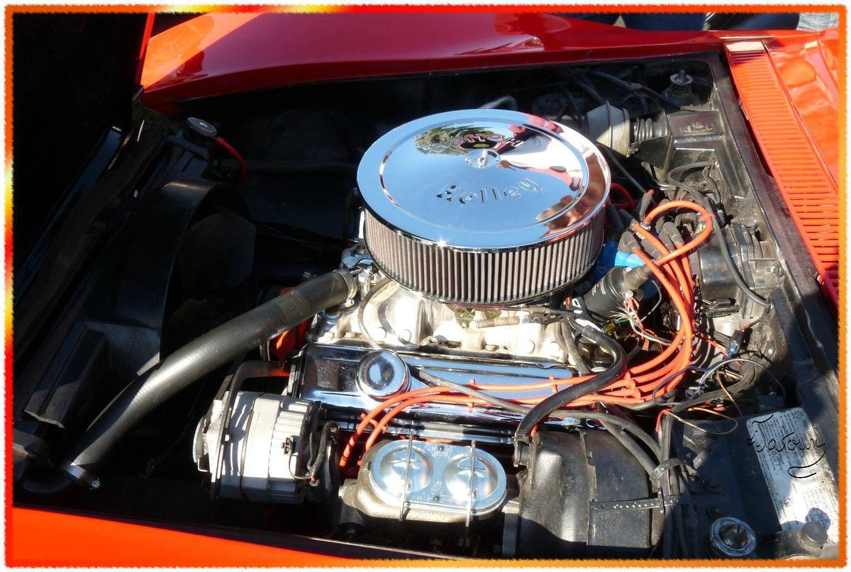 Ford Américaine16-09-2012 - 10