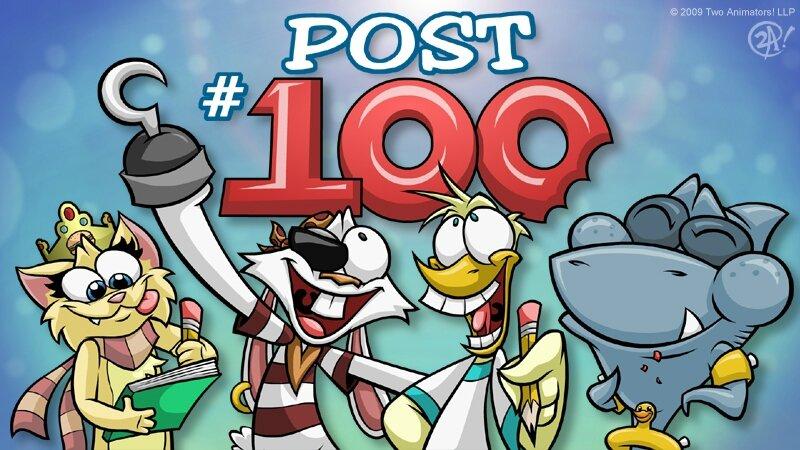 2Ajoe_Post_100