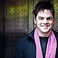 Nico muhly > festival de saint-denis (france)