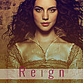 Saison 5 – épisode 26: reign