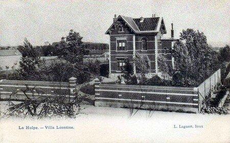 Villa_L_ontine_2_pub