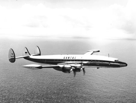 JSJ_Lockheed_L1049G_Super_Constellation