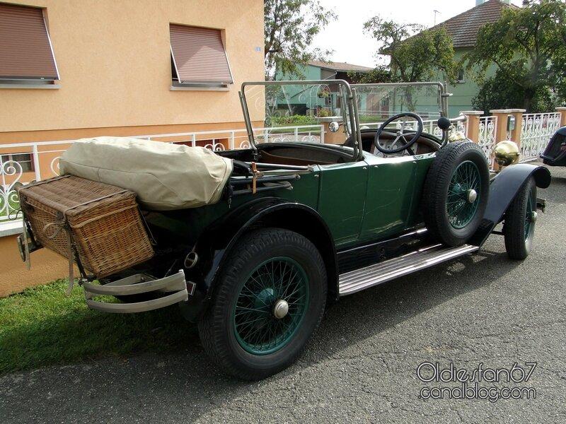 de-dion-bouton-iw-1925-b