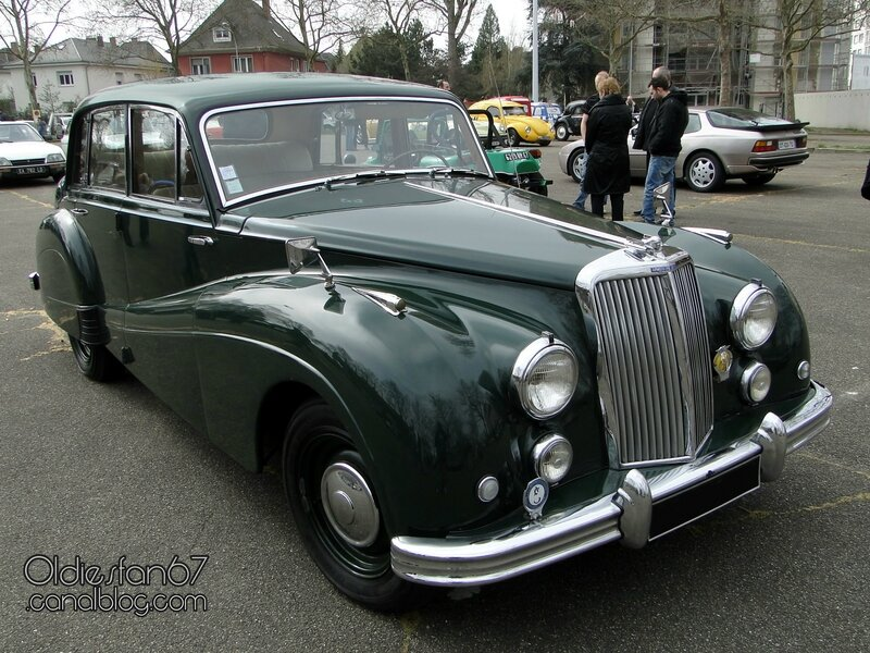 armstrong-siddeley-sapphire-346-1953-1958-03