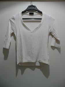 T_shirt_blanc_LaCity_1