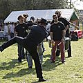 Ambiance-DTGFestival-2014-25
