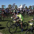 20151007_142339_resized (Copier)