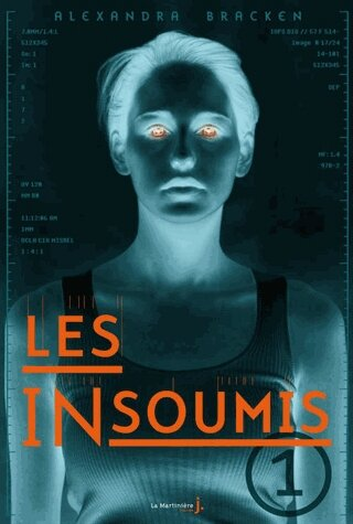 les-insoumis,-tome-1---ruby-3460613