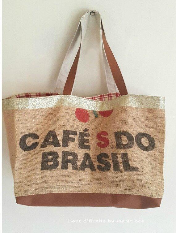 -cabas-collection-cafes-du-monde-