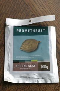 pate-bronze-1