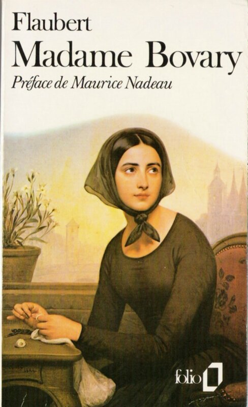 1179523982-mme-bovary
