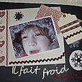 Album La Clusaz 2012 - 33